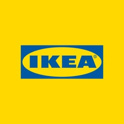 IKEA app tips, tricks, cheats