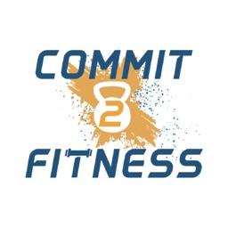 Commit2Fitness