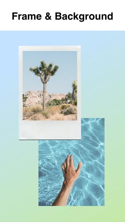 Photo Editor • screenshot-6