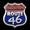 Route 46