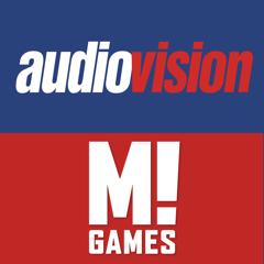 audiovision/M!