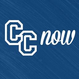 CC Now