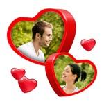 Love Collage Maker & Editor