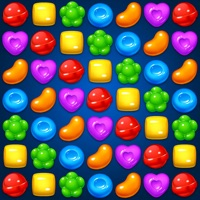 Candy Friends™ free Coins hack