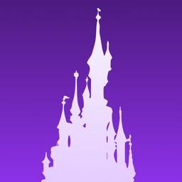 Magic Guide: Disneyland Paris