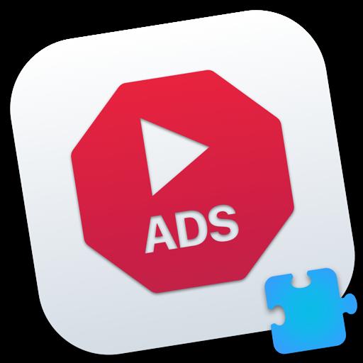 Yuki - Ad Blocker+ for YouTube