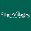 The Villages Magazine