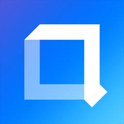 Qbitt - Skill Sharing Network
