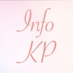 Info KP