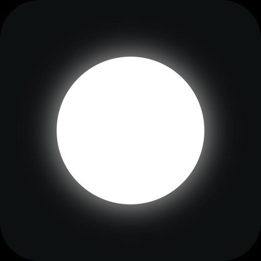 Sleep Booster: Sleep Tracker