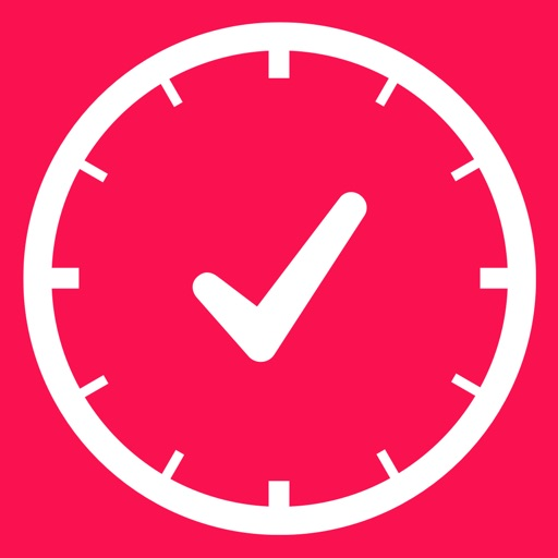 silo - focus and study timer