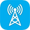 Cellular Network Signal Finder iphone and android app