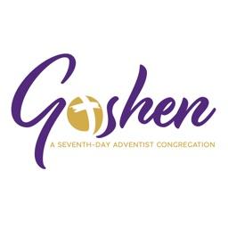 Goshen SDA