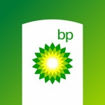BPme: Gas Rewards & Payment