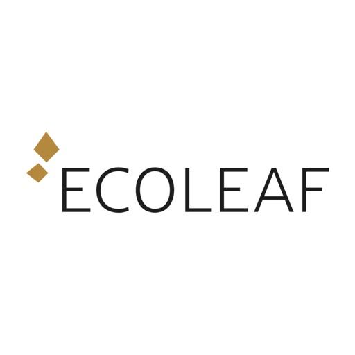 Mobile Portal for EcoLeaf