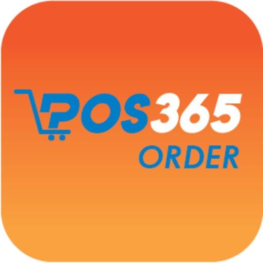 POS365 Order