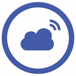 FluentCloud Mobile