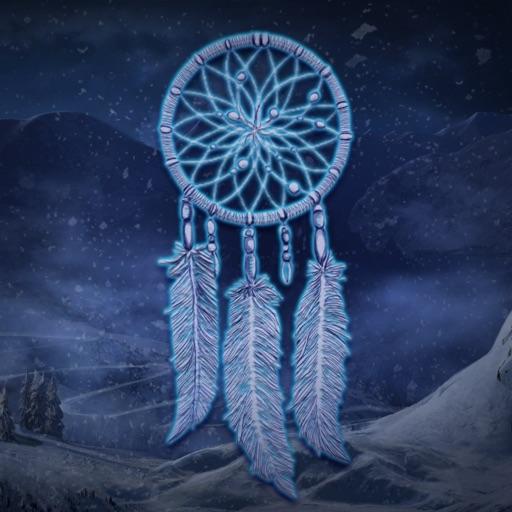 Hiddenverse: Dream Walker