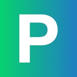 PODERcard - Mobile Banking