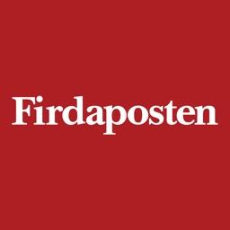 Firdaposten Digital Utgave