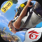 App Icon for Garena Free Fire: 3volución App in El Salvador App Store