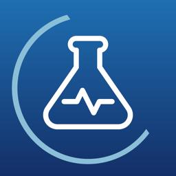 Ícone do app SnoreLab : Grave seu ronco