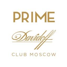 PRIME Davidoff