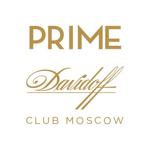 Клуб прайм в москве детские танцевальные клубы москвы