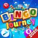 Bingo Journey - Classic Bingo Hack Online Generator
