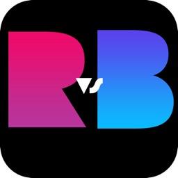 R v B