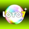 ロト7情報支援:Loto7+