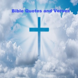 Bible Quotes and Verses +