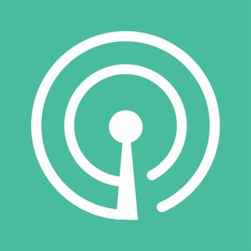 收音机 - 网络FM默认系统广播电台
