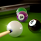 App Icon for Pooking Ball - 8 Balls Master App in Philippines IOS App Store