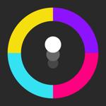 Color Switch Hack Online Generator