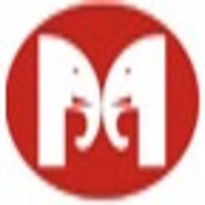 Muthoot Global Pay UK - Finance app