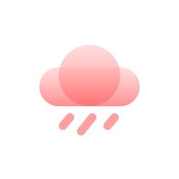 雨声睡眠 - 睡眠白噪音提升冥想专注