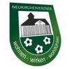 Neukirchen-App