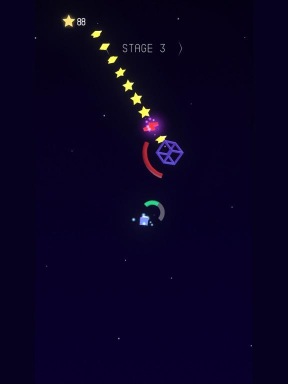 Fireworks Castle screenshot 13