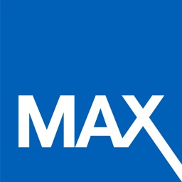 MAX Mobile Banking