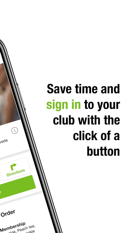 Engage - Your Club screenshot-3