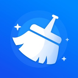 Phone Cleaner - Photo Compress
