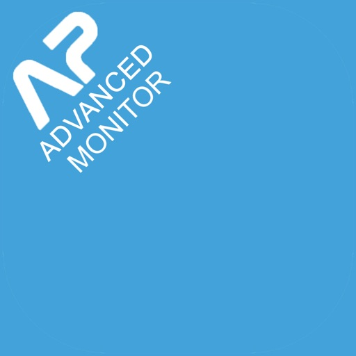Advanced Monitor v2