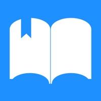 Codes for Manga Viewer - CBZ(CBR) Reader Hack