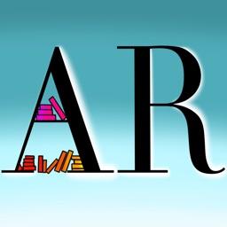 AR Reading List