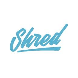 Shred Media