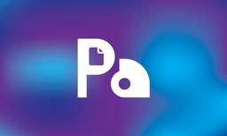 Pictaura