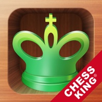 Chess King (Tactics & Puzzles) free Resources hack