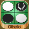 Quick Othello-A MINUTE TO PLAY