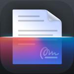 Scanner App : PDF Cam Scan pour pc
